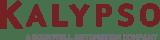 Kalypso aROKco Logo