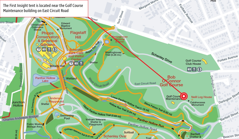 PVGP-Invite-Map