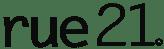 Rue_21_logo-3