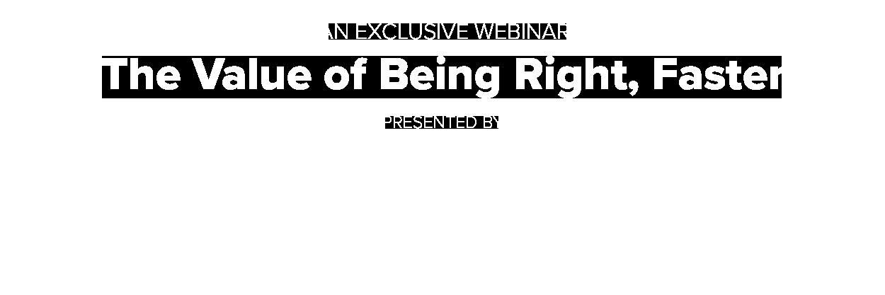 WWD-Webinar-Logo