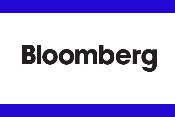 Bloomberg-Press-Cover.jpg