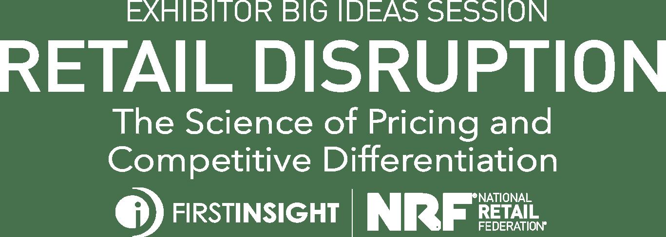 Center-Aligned_Big-Ideas_Logo-2.png
