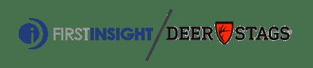 Deer-Stags-FI-Logos