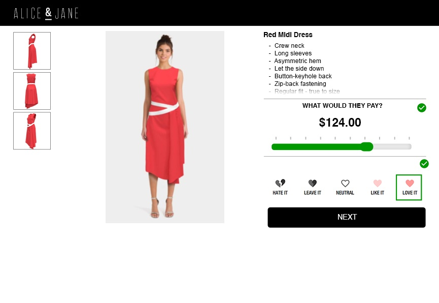 Dress-Game-Desktop-1.jpg