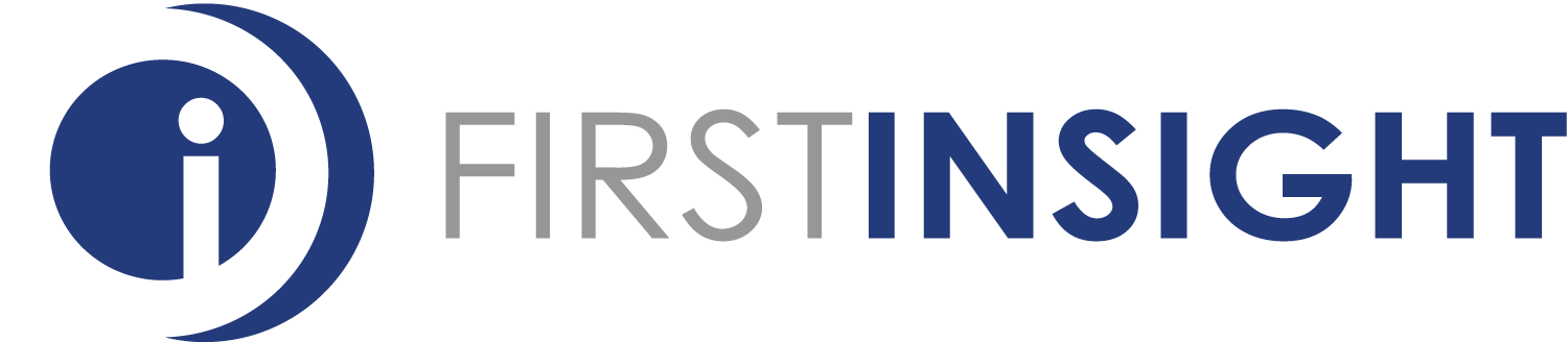 FIRSTINSIGHT-LOGO-notag.png