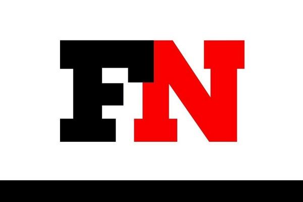 FN-Badge.jpg
