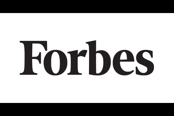 Forbes-Press-Cover.jpg