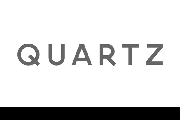 QZ-Badge.jpg