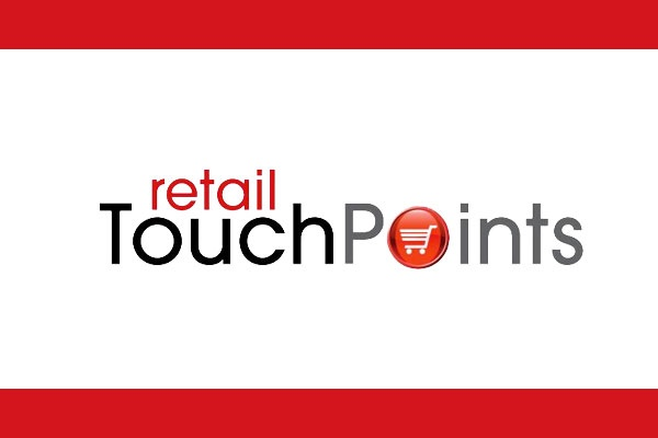 Retail-Touch-Points_Press-Cover.jpg