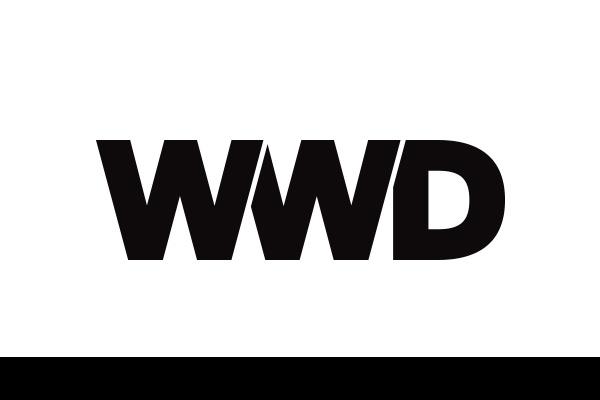 WWD-Source.jpg