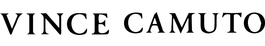Vince-Camuto-Logo-cropped.png