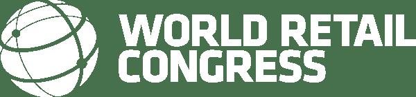 WRC-Logo-1