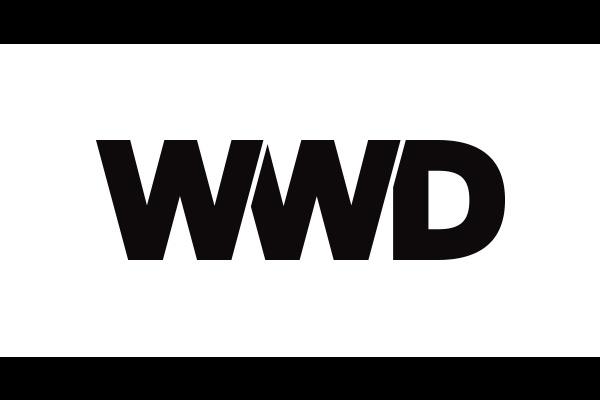 WWD-Block.jpg