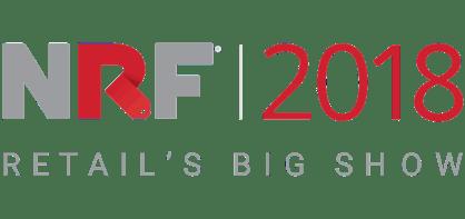 NRF Big Show Logo