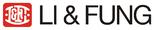 li-and-fung-logo
