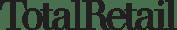 logo-totalretail-x2.png