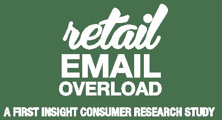 retail_emial_logo.png