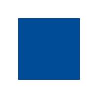 VF-logo-scroll