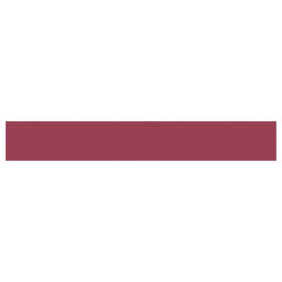 Web-LogoKohls-Logo-NEW-sm