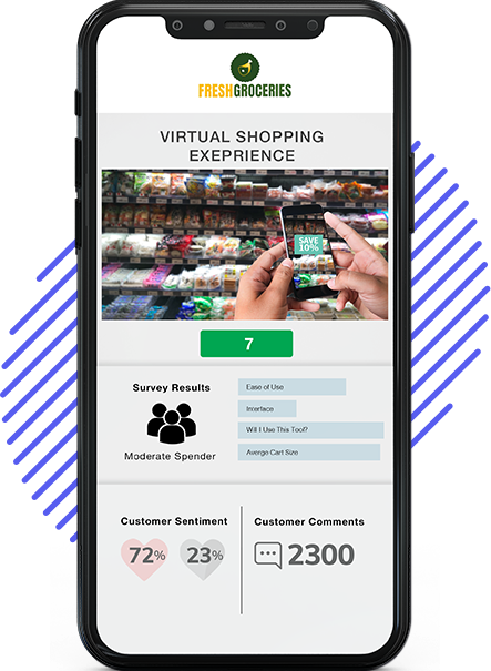 retail-voice-of-the-customer