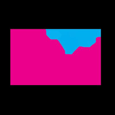 Justice-Web-Logo